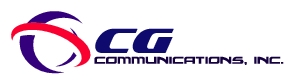 CG Communications